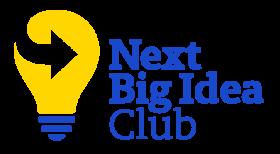 heleo or next big idea club logo