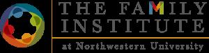 the family institute at northwester university logo