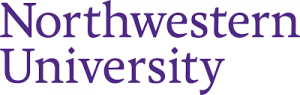northerwester university logo